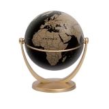Глобус политический Gold.